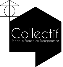 Collectif Made in France en Transparence